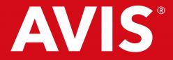 Avis PT