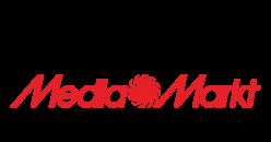 Cashback em Mediamarkt PT em Portugal