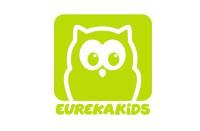 Eurekakids PT