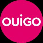 Cashback in Ouigo ES in Spain