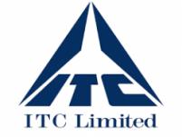 ITC Foods