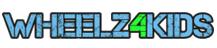 Wheelz4Kids DE