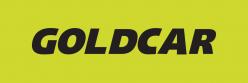 Goldcar ES