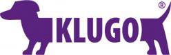 Klugo DE