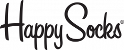 Happy Socks FR