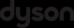 Dyson PL