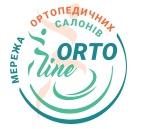 Кешбек в Orto Line UA в Україні