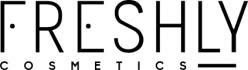 Cashback en Freshly Cosmetics ES en España