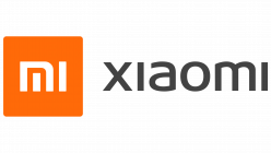 Xiaomi DE