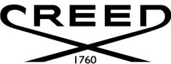 Creed Global