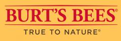 Burt's Bees DE