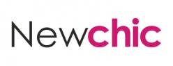 Newchic PT