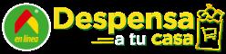 Bodega Aurrera Despensa