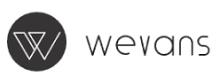 Wevans