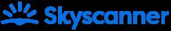 Skyscanner FR