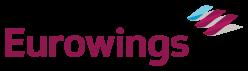 Eurowings DE