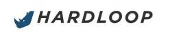 Hardloop FR