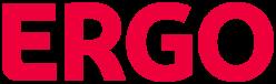 ERGO Group Deutschland