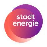 Stadtenergie
