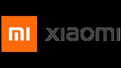 Xiaomi FR
