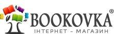 Bookovka UA