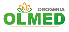 Drogeriaolmed PL