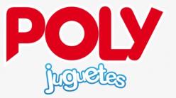 Poly Juguetes