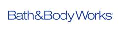 Bath & Body Works MX