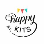 Happy Kits FR