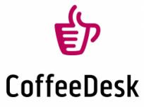 Coffeedesk PL