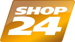 Cashback in Shop 24 in Spain