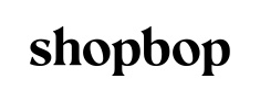 Cashback in SHOPBOP