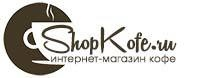 Кэшбэк в ShopKofe в Казахстане