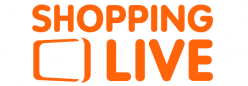 Cashback in Shopping Live in Italy