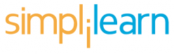 Cashback in SimpliLearn in France