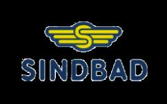 Кэшбэк в Sindbad
