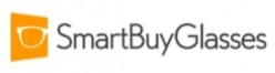 Cashback in SmartBuyGlasses in Netherlands