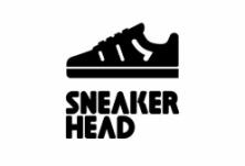 Кэшбэк в SneakerHead в Украине