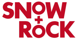Cashback in Snow+Rock in Schweiz