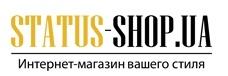 Кэшбэк в Status-Shop UA