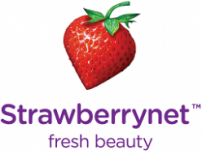 Кэшбэк в StrawberryNET