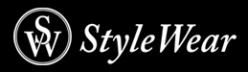 Cashback in StyleWear in Spain