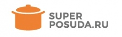 SuperPosuda