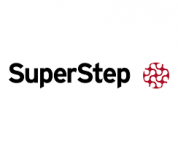 Cashback in SuperStep in Belgien