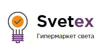 Кэшбэк в Svetex