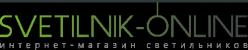 Кэшбэк в Svetilnik-Online в Казахстане