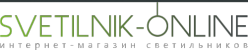 Cashback en Svetilnik-Online en España