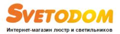 Кэшбэк в Svetodom в Беларуси