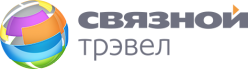 Cashback in Связной трэвел