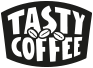 Cashback in Tasty Coffee in Finland